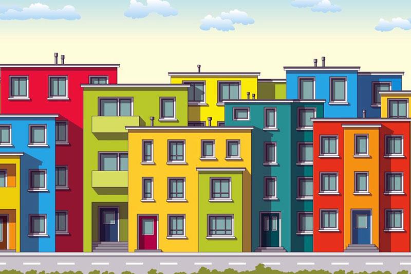 Famiglie-romane-e-mercato-immobiliare