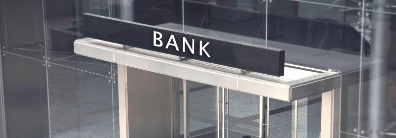 Banche - offerte per bonus fiscale 110 percento