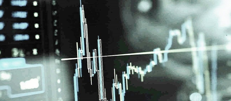Mercato digitale bonus 110 CRIF