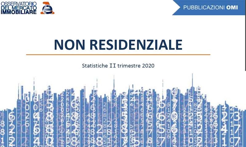 OMI-NON-RESIDENZIALE-Statistiche-secondo-trimestre-2020