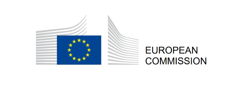 """Unione Europea - Strategia """"Ondata di ristrutturazioni"""""""