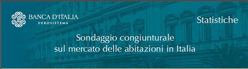 mercato-delle-abitazioni-Banca-Italia-Tecnoborsa-OMI