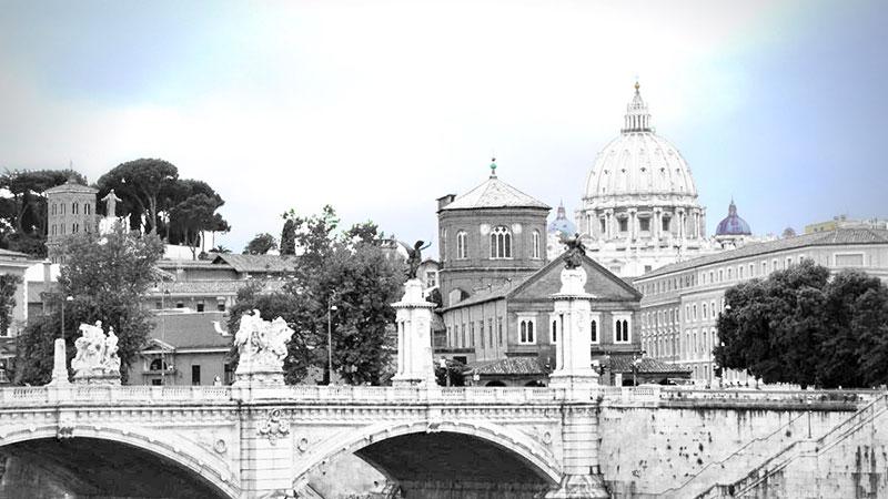 Mercato-immobiliare-di-Roma