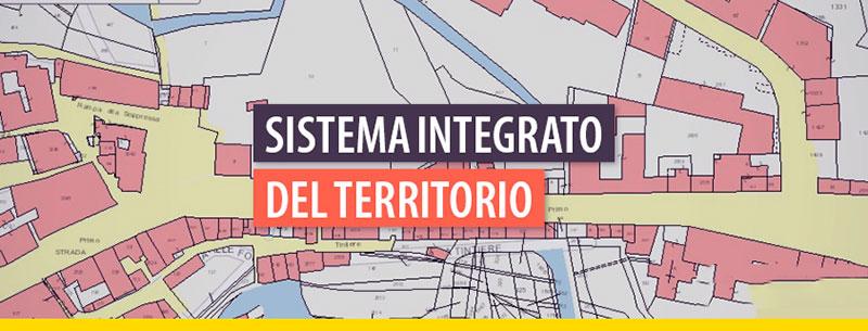 sistema-integrato-del-territorio