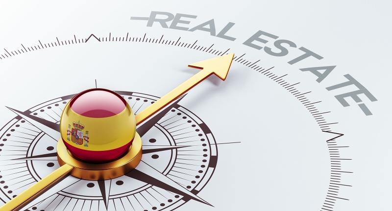 Andamento mercato immobiliare