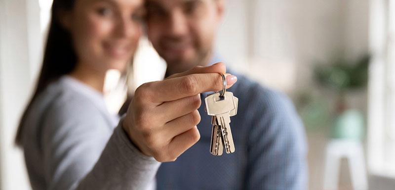 Acquisto prima casa-fondo-garanzia