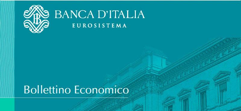 BANCA-DITALIA-bollettino-economico-di-aprile-2021