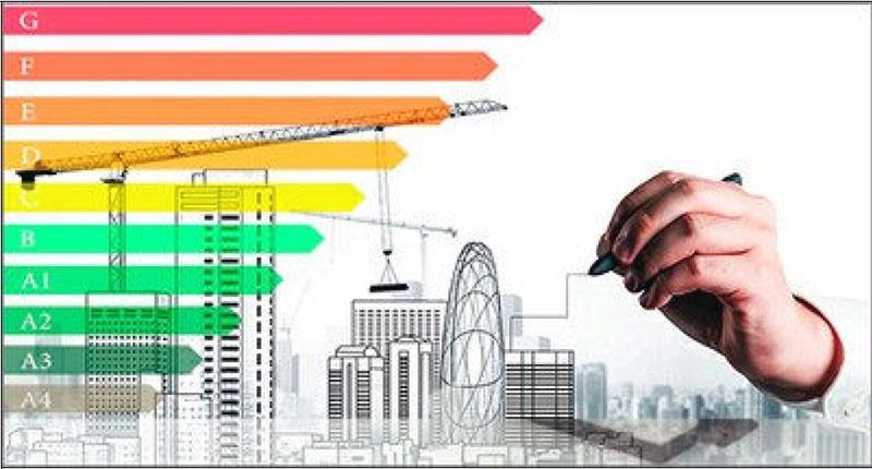 ENEA-Dati-efficientamento-energetico-immobili-in-Italia