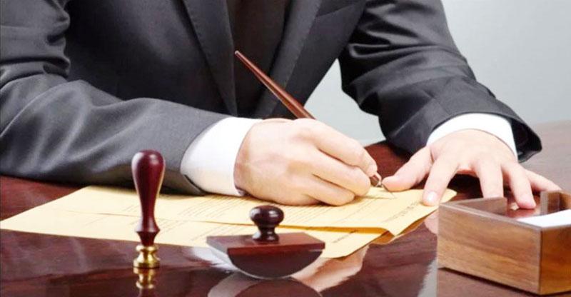 Notariato-FAQ-mutui-giovani-fino-36-anni