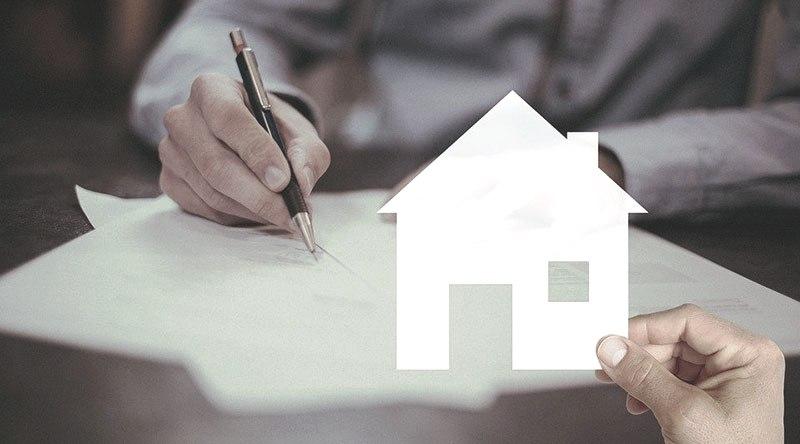 CRIF: andamento-mutui-casa