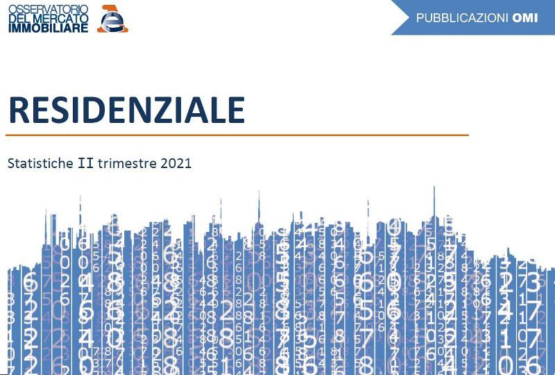 OMI-Statistiche-secondo-trimestre-2021